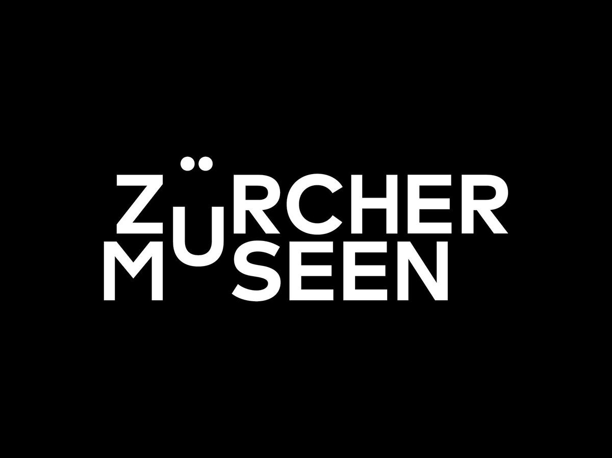 201001_Heads_Pressemitteilung_Zuercher_Museen_1[1][1]